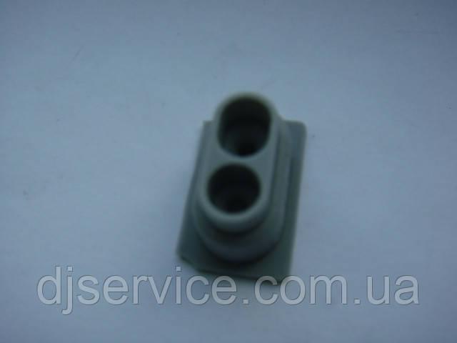 Резиновый ремкомплект 1pin под клавиши Korg PA500, PA600, PA900, X50, KROME61, KROME73