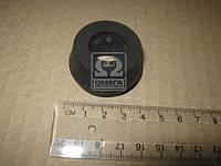 Кольцо уплотнительное (производство Nissan) (арт. 56219VB000)