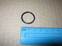 Кольцо уплотнительное (производство Toyota) (арт. 9671124020), AAHZX