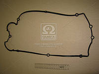 Прокладка крышки клапанной HYUNDAI 2244138010 (производство ONNURI) (арт. GGXH-109)