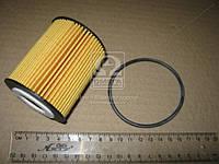 Фильтр масляный (производство PARTS-MALL) (арт. PB1-005)