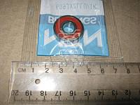 Подшипник шариковый (производство NTN)JP (арт. 609JX2LLU/1K)
