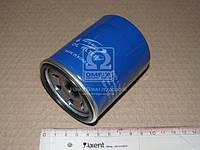 Фильтр масляный SUZUKI GRAND VITARA(FT) 98- (производство PARTS-MALL) (арт. PBK-003)