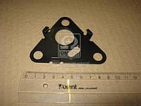 Прокладка, компрессор (производство Elring) (арт. 016.571)