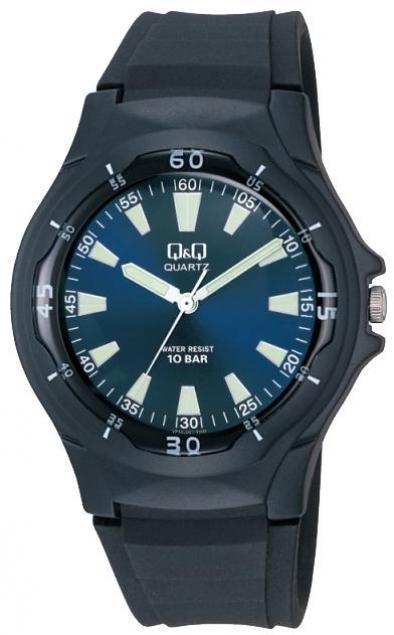 Часы мужские Q & Q VP58J007Y