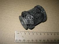 Сайлентблок рычага DAEWOO LANOS передняя ось, передн. (Korea) (производство SPEEDMATE) (арт. SM-BKU168)
