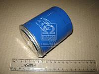 Фильтр масляный (производство PARTS-MALL) (арт. PBH-026)