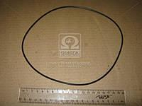 Кольцо уплотнительное 200*206,2*3,1 ACM (производство PHG) (арт. 1421AABBUA)