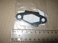 Прокладка (производство Nissan) (арт. 11062AL501)