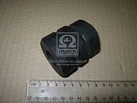 Отбойник амортизатора TOYOTA передн. (производство RBI) (арт. T1407F)