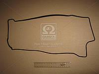 Прокладка клапанной крышки (производство PARTS-MALL) (арт. P1G-A060)