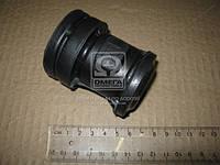 Сайлентблок рычага SONATA II-III 98 54556-36010 (производство ONNURI) (арт. GBUH-097)
