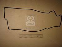 Прокладка клапанной крышки (производство PARTS-MALL) (арт. P1G-A078)