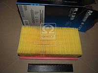 Фильтр воздушный OPEL (производство M-Filter) (арт. K133)