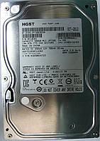 HDD 500GB 7200 SATA2 3.5 Hitachi HDS721050CLA362 неисправный FR1MA4LK, фото 1