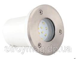 Грунтовый светильник Horoz Electric SAFİR HL940