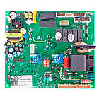 Плата управління DBM33B PR08202 Ferroli DOMINA N, Divaproject 39848642, фото 4