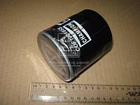 Фильтр масляный FORD ESCORT 83-99, FIESTA 83-99 (производство CHAMPION) (арт. COF100165S)