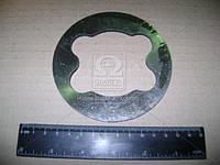 Шайба (производство ХТЗ) (арт. 150М.37.103-1А)