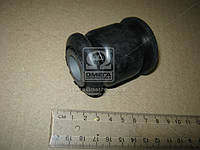 Сайлентблок CHEVROLET AVEO T200 T250 (Korea) (вир-во SPEEDMATE) (арт. SM-BKU206)