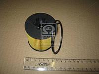 Фильтр масляный (производство PARTS-MALL) (арт. PBT-007)