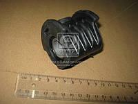 Сайлентблок рычага HYUNDAI 54556-22102 (производство ONNURI) (арт. GBUH-060)