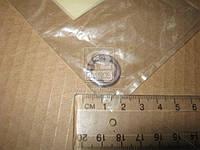 Прокладка (производство Toyota) (арт. 1149636010), AAHZX