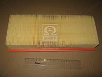 Фильтр воздушный VAG PASSAT РАСПРОДАЖА (производство Interparts) (арт. IPA-P072)