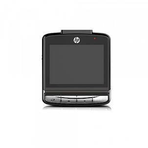 Видеорегистратор HP F520s, фото 2