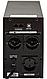 ИБП линейно-интерактивный LogicPower LPM-U1100VA, фото 2