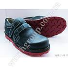 Ботинки Modyf Studio, фото 2