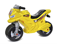 Мотоцикл толокар детский.Толокар мотоцикл для мальчика.Мотоцикл толокар каталка.