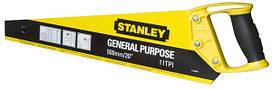 Ножівка STANLEY OPP 1-20-094