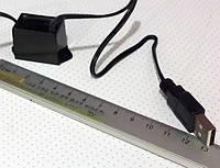Инвертор USB 5В с подключением 0-5 м(II)/0-3m(III)