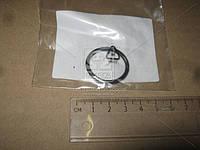 Кольцо с о-сечением (производство Bosch) (арт. F 00R J00 835)