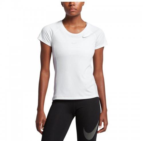 Футболка женская Nike Dry Fit S