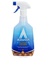 Очиститель для изделий из кожи Astonish 750 мл C2100 (5060060210950)