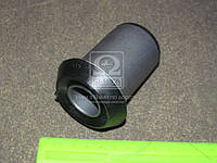 Втулка рычага KIA BONGO  0S083-34-830 (производство ONNURI) (арт. GBUK-062)