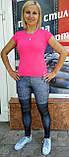 Женские лосины для фитнеса, фото 8