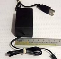 Инвертор USB 5w с подключением 0-10 м-II/0-5m-III.