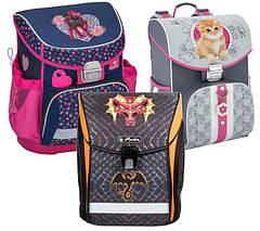 Лучшие модели детских сумок оптом по мнению покупателей на 7 км