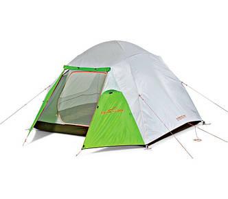 Палатка Eddie Bauer Carbon River 3