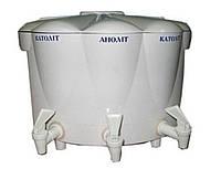 Назначение электроактиватора воды «Эковод»