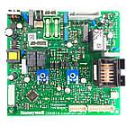 Плата управления DBM01A котла Ferroli Domiproject - 39819530, фото 2