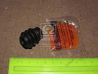 Пыльник втулки направляющей суппорта переднего HYUNDAI TUCSON 2004-2010 (производство FEBEST) (арт. 1273-TUCSF), AAHZX