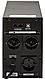 ИБП линейно-интерактивный LogicPower LPM-U1250VA, фото 2