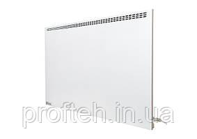 Обогреватель металлический тм Stinex, PLAZA 350-700/220