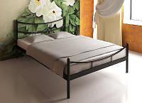 Кровать Sakura-2