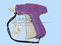 110-FF  Пистолет игольчатый  (с рем. комплектом) FINE + для крепления бирок / ярлыков