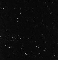 Столешница Кроноспан К218 GG Андромеда Черная 4100х600х38мм